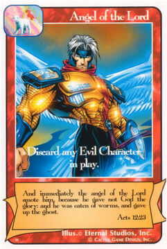 Angel of the Lord - H Deck.jpg