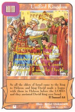 Unified Kingdom (Pi) - Priests.jpg