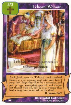 Tekoan Woman - Kings.jpg
