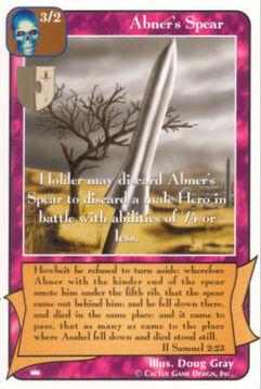 Abner's Spear - Kings.jpg