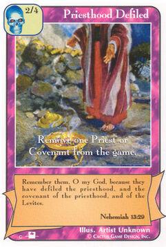 Priesthood Defiled (Pi) - Priests.jpg