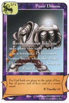 Panic Demon (Pale Green) - Angel Wars.jpg