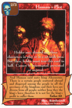 Haman's Plot - Patriarchs.jpg
