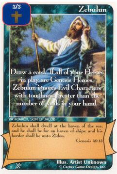 Zebulun (FF) - Faith of Fathers.jpg