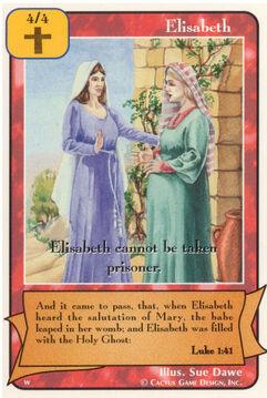 Elisabeth - Women.jpg