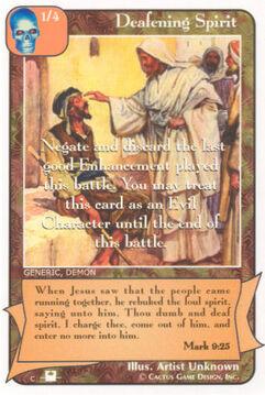Deafening Spirit (Pi) - Priests.jpg