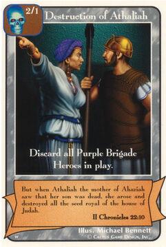 Destruction of Athaliah - Women.jpg
