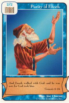 Purity of Enoch (B).jpg