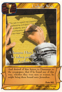 Unholy Writ - Apostles.jpg