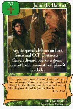 John the Baptist (Di).jpg