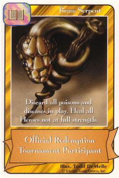 Brass Serpent - Promotional.jpg