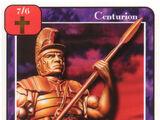 Centurion (Pa)