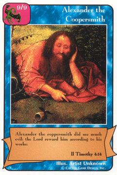 Alexander the Coppersmith - E Deck.jpg