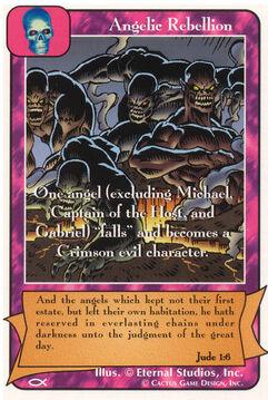 Angelic Rebellion - Apostles.jpg