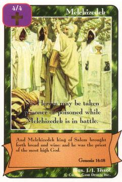 Melchizedek - Patriarchs.jpg