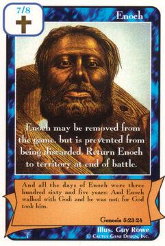 Enoch - Patriarchs.jpg