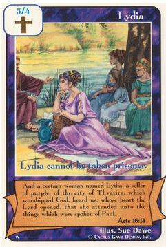 Lydia - Women.jpg