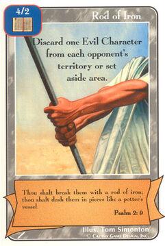 Rod of Iron - Warriors.jpg