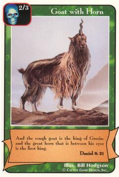 Goat with Horn - Prophets.jpg