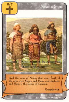 Noah's Sons - Patriarchs.jpg