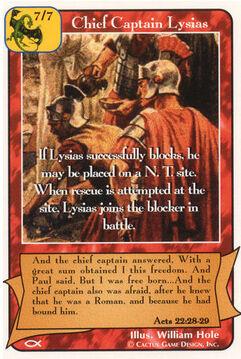 Chief Captain Lysias - Apostles.jpg