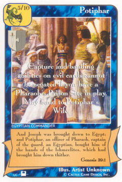 Potiphar (Pi) - Priests.jpg