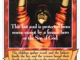 Jeremiah 7:18 (H)
