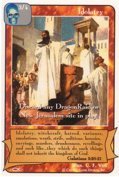 Idolatry - Apostles.jpg