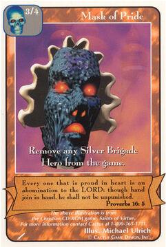 Mask of Pride - Warriors.jpg