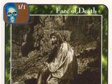 Face of Death (Ap)