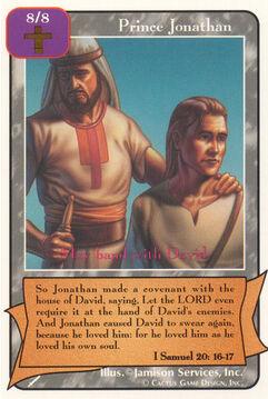 Prince Jonathan - Warriors.jpg