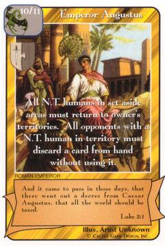 Emperor Augustus - Promotional.jpg