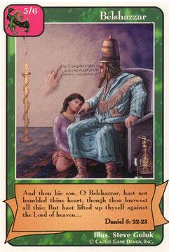 Belshazzar - Prophets.jpg