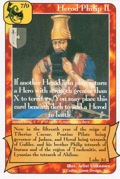 Herod Philip II (Di).jpg