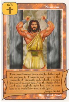 Samson - Unlimited.jpg