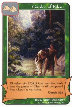 Garden of Eden - F Deck.jpg