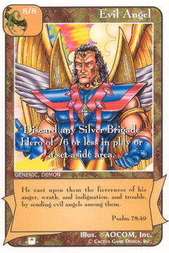 Evil Angel (Pi) - Priests.jpg