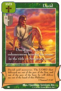 David (Green) (Ki).jpg