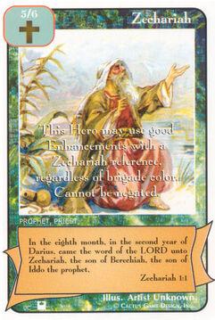 Zechariah (Pi) - Priests.jpg
