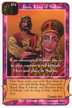 Bera, King of Sodom - Patriarchs.jpg