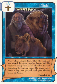 Daniel - Prophets.jpg
