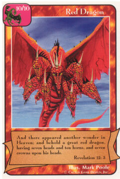 Red Dragon - Unlimited.jpg