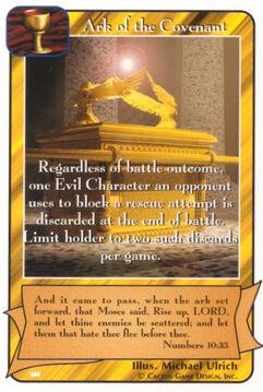 Ark of the Covenant - Kings.jpg