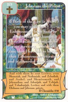 Jehoram the Priest (Pi) - Priests.jpg