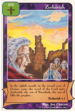 Zechariah - Prophets.jpg