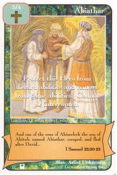 Abiathar (Pi) - Priests.jpg