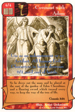 Covenant with Adam - Patriarchs.jpg