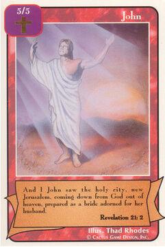 John - Prophets.jpg