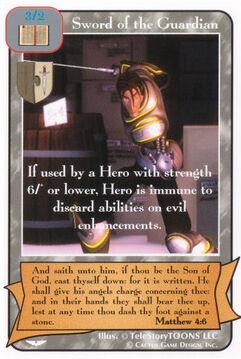 Sword of the Guardian - Angel Wars.jpg