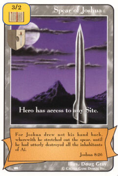 Spear of Joshua - Kings.jpg